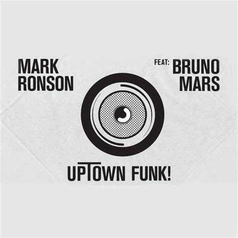 download mp3 bruno mars ft mark ronson uptown funk feat bruno mars guitar tab by mark ronson