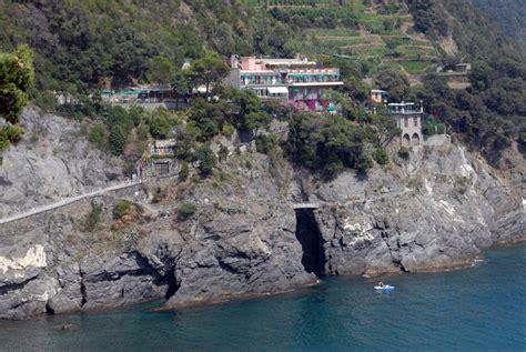 hotel porta roca monterossonet