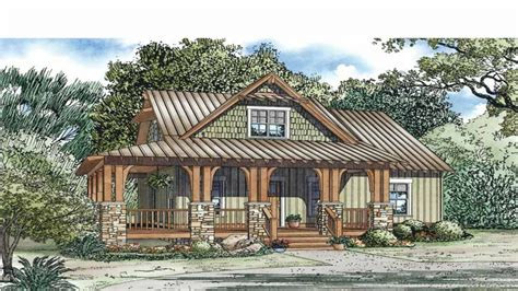 cottage house floor plans small country cottage