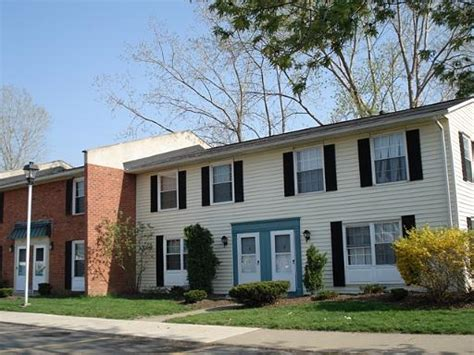 4 bedroom houses for rent in amherst ny affinity sutton place rentals amherst ny apartments com
