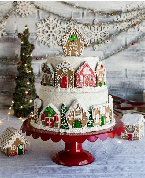 Decorating Ideas For Gingerbread Houses 25 Unique Gingerbread Houses Ideas On