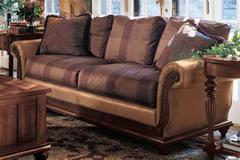 craigslist couch craigslist furniture used furniture walpaper