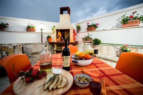 barbecue per terrazzo preventivi per costruire un tetto in terrazza habitissimo