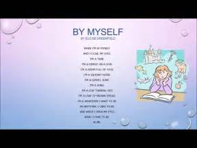 Funny 5 line poems images photos fynnexp