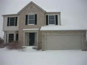 hud homes ohio hud home for sale in westerville ohio 205 000 hud homes