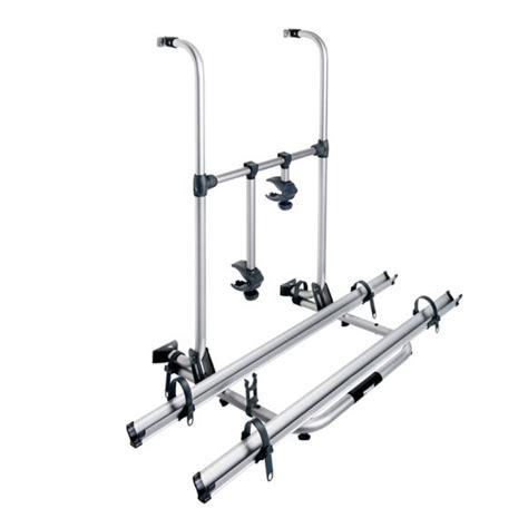 thule sport g2 standard 2 3 bikes bike rack