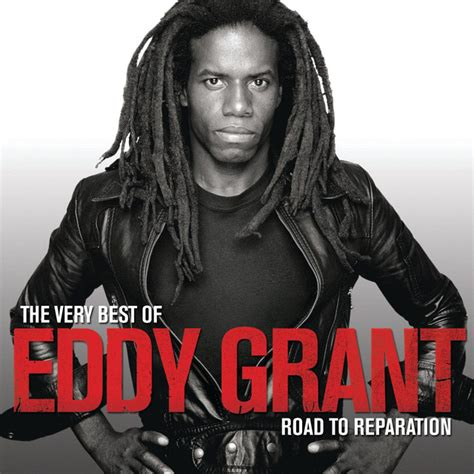 best ave the best of eddy grant road to reparation by eddy