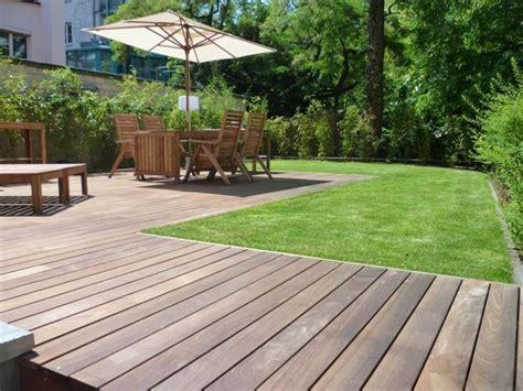 holz terrasse 38 best backyard plants images on backyard
