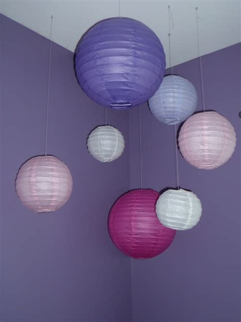 paper lanterns in room the 25 best cheap paper lanterns ideas on paper lantern wedding cheap table
