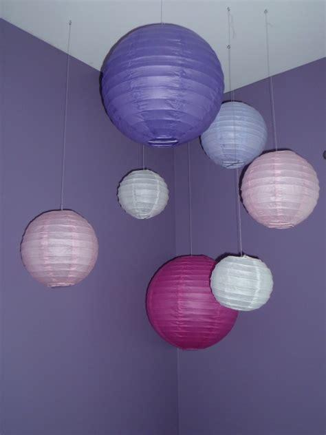 hanging lanterns for bedroom 25 best ideas about paper lanterns bedroom on pinterest