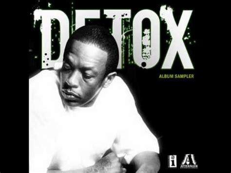 Look For Detox Instrumental by Dr Dre Feel Detox Official Instrumental