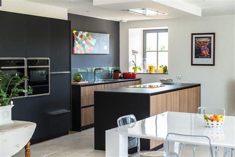 Cuisine Et Bois 4545 cuisine et bois les plus belles cuisines bois