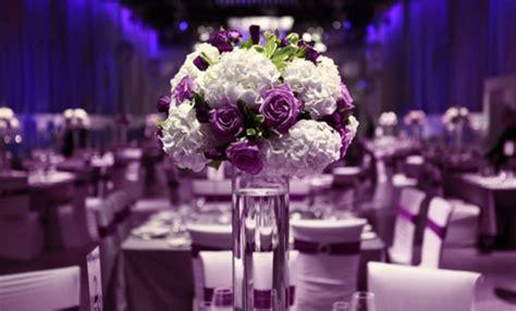 jochewcom dallas event wedding planning