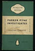 libro parker pyne investigates agatha agatha christie books for sale classic mystery fiction hercule poirot and miss marple books