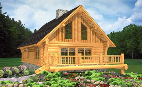 most luxurious log homes luxury log cabin home plans log