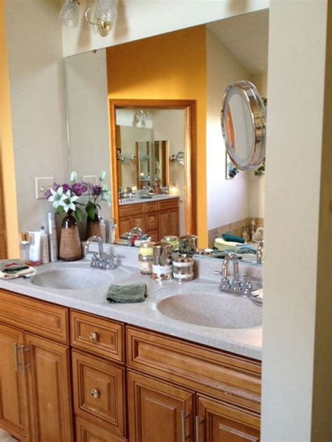 distinctions ready to assemble cabinets madison avenue rta rta vanities kitchen cabinet discounts discount rta