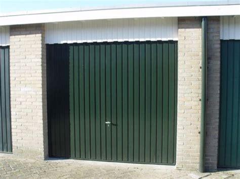 huizen te huur geldrop te koop of te huur mooie garagebox in geldrop