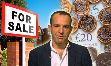 martin lewis house insurance money saving expert buying a house 28 images assistance buying a house martin