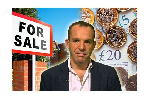 best mortgage deals first time buyers martin lewis
