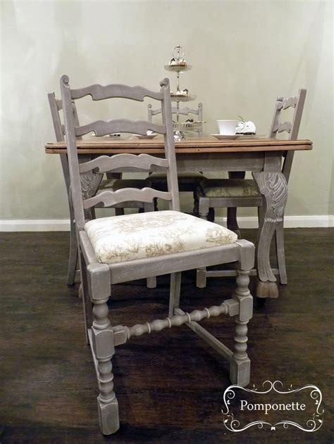 Sloan Furniture by 25 Best Ideas About Sloan Stockists On Sloan Paints Sloan