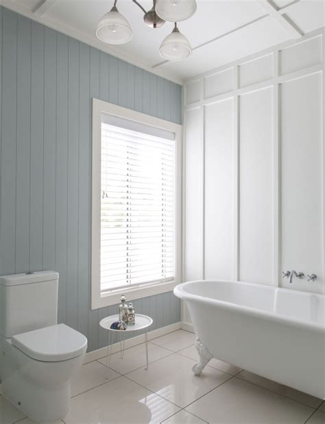 bathroom colours nz bathroom colours nz 28 images see the colour that adds
