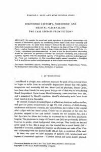 Relationships Essay by Custom Essay Order Relationships Essay Paper Services Loveessay Dnsalias