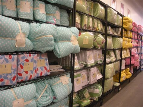 pottery barn outlet photograph pottery barn decorating fr