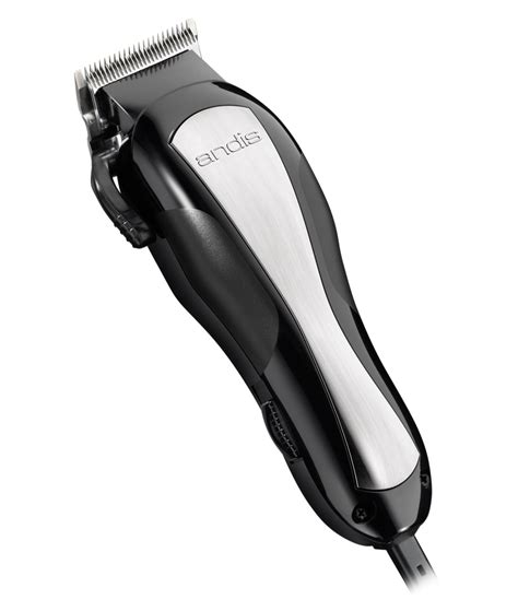 haircutting clipper headstyler adjustable blade clipper 20 piece haircutting kit