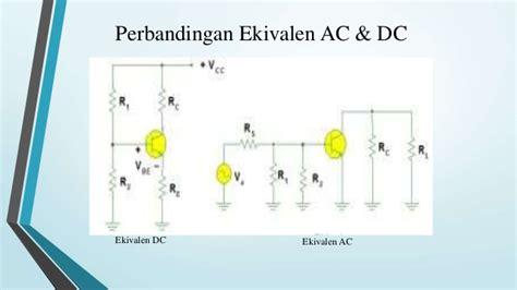 pengertian transistor bc548 kapasitor ekivalen 28 images bc548 transistor pins electronic components kapasitor 171 my