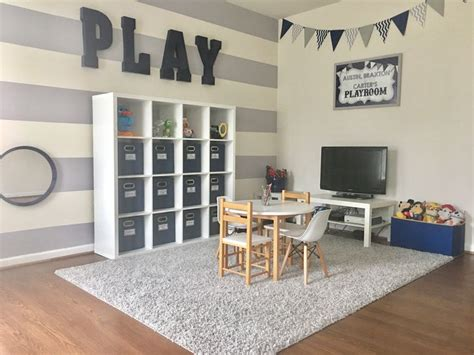 ideas for play room 25 best ideas about playroom on