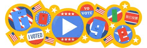 doodle poll reminders united states elections 2016
