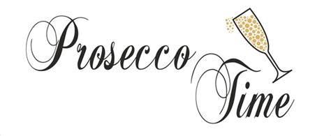 Twinkle Twinkle Little Star Wall Stickers prosecco time digital image lounge