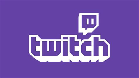 twitch user info twitch reveals hack advises users to change all passwords