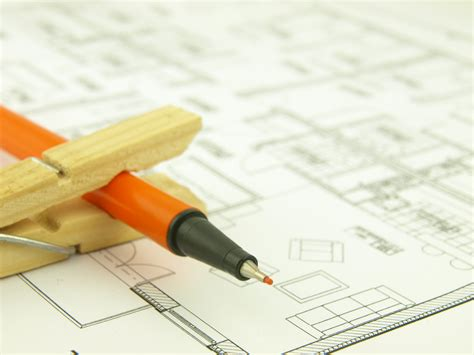 furniture planning tool how to build furniture planning tool pdf plans