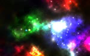 colorful galaxy colorful galaxy by tmblake09 on deviantart