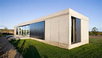 modern style architecture minimalist architecture from spain modern design by moderndesign org