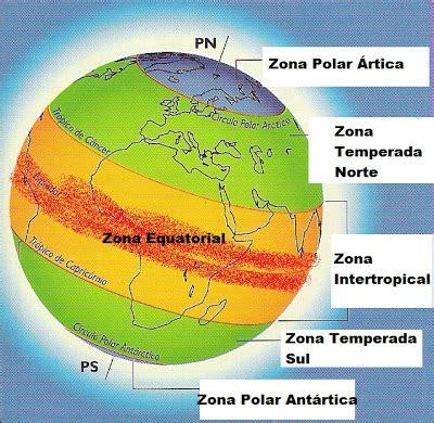 zonas climaticas de espana las didacta sociales tema 2 186 la diversidad clim 193 tica de espa 209 a