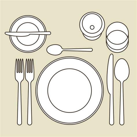 come apparecchiare il tavolo come apparecchiare la tavola di natale mamma felice