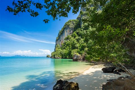 boat tour thailand hong island tour by speed boat thailand krabi water