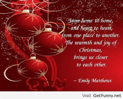 family christmas quotes pinterest image quotes  relatablycom