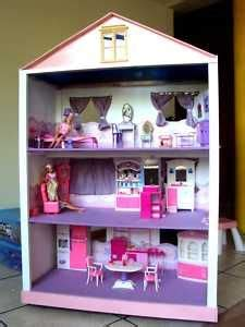 groovy girls doll house groovy girl dollhouse fairi hous doll house plans girl dollhous doll houses kid playhous