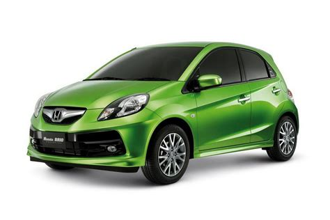 honda car honda cars india honda cars india