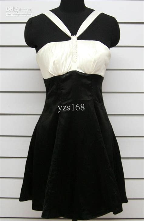 Real Pict Casual Dress Dr6023 the gallery for gt casual corset dress