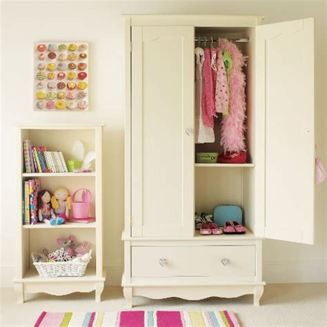 Childrens Wardrobes Uk - children s wardrobes junior rooms
