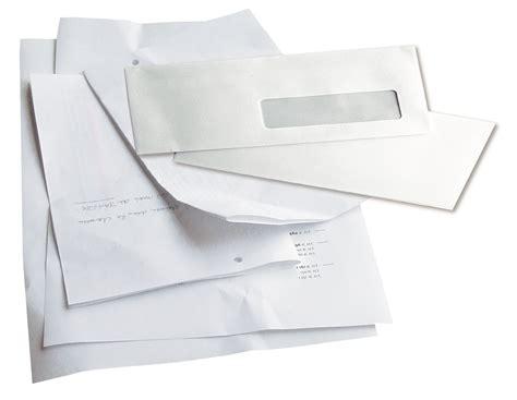 sle paper cyclad le papier