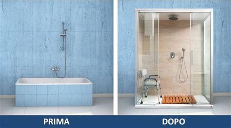vasche da bagno remail remail bagno le proposte per il bagno remail