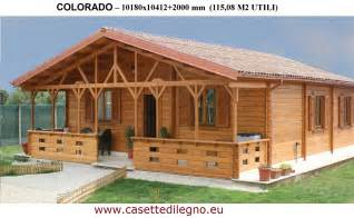 prezzo casette in legno da giardino casette di legno abitabili prezzi outlet casette in legno