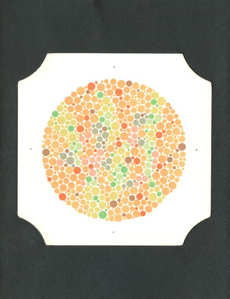 Color Blind What Do They See What It Looks Like To Be Colorblind Gifs