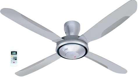 kdk ceiling fan price kdk 4 blade ceiling fan 140cm with remote v56vk fans