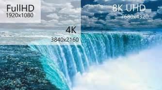 Windows 10 Start Menu » Home Design 2017